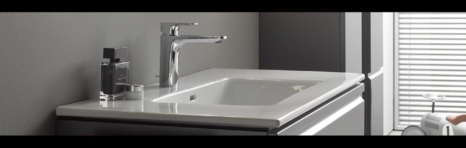 wasser sparen. Black Bedroom Furniture Sets. Home Design Ideas